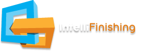 Intellifinishing