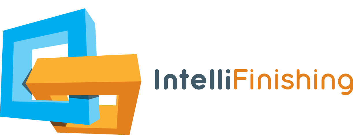 IntelliFinishing Logo