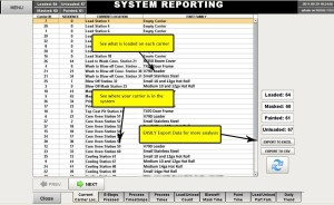 systemreport