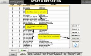 systemreport