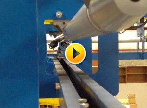 Friction Driven Conveyor - No Chain