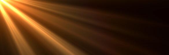 IR infrared rays
